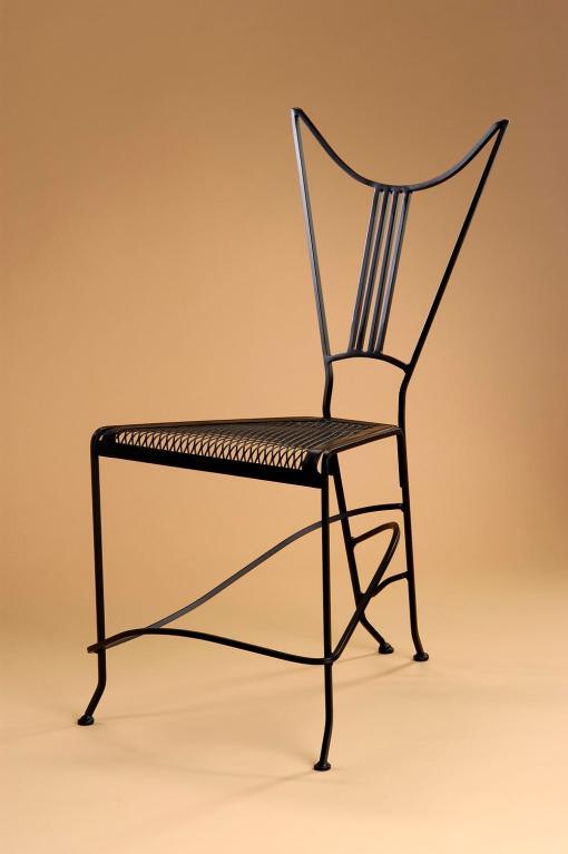 Devil Chair--web photo 01