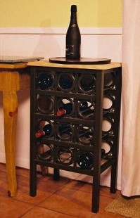 winerack-lg-is
