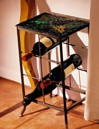 winerack-sm3-is